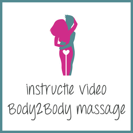 body 2 body massage